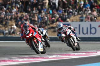 Ewc , Days , Bol , D or , 2017 , Race