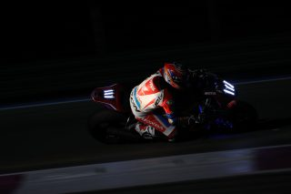 Ewc , Days , Bol , Dor , 2017 , Night , Session
