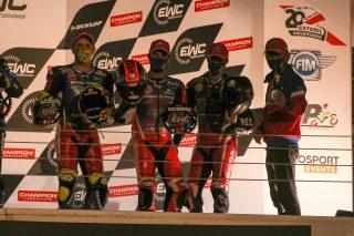 Ewc_12_H_Estoril_2020_Race_Podium