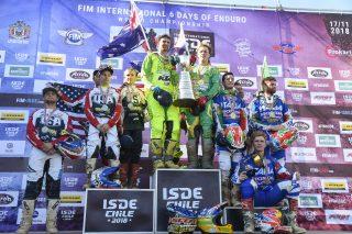 podio_trofeo352