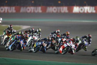 01 Qatar 22 a 26 de marzo de 2017. Circuito de Losail, QATAR.