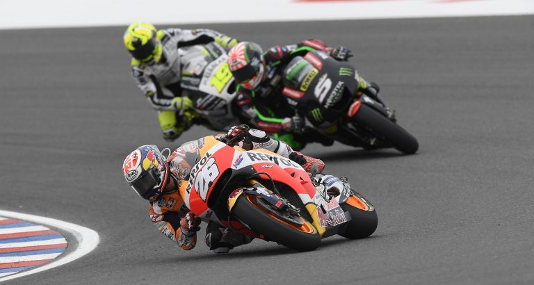 Motogp Austin Texas 2014 Full Race | MotoGP 2017 Info, Video, Points Table