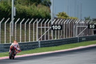 marquez_day2_sepang-test_2019-06605