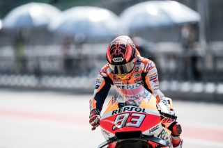 marquez_day2_sepang-test_2019-06801