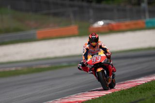 marquez_day2_sepang-test_2019-07311