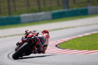 marquez_day2_sepang-test_2019-07424
