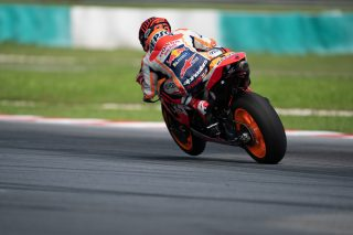 marquez_day3_sepang-test_2019-09155