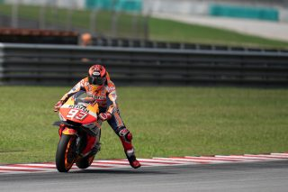 marquez_day3_sepang-test_2019-09236