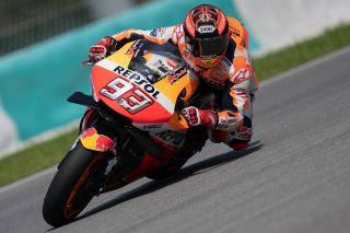 marquez_day3_sepang-test_2019-09523