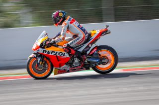 2019, Round 7, Catalunya, MotoGP, 14th June - 16th June