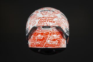 casco-marc-1