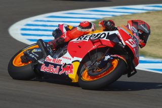 01457_DCP_SpanishGP20_motoGP_Action