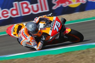 01805_DCP_SpanishGP20_motoGP_Action