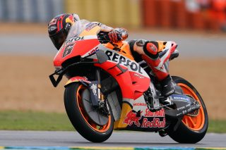 rd10_lemans_bradl_2020-07014october