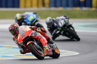 rd10_lemans_bradl_2020-07350october