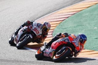 rd11_aragon_alex_2020-08416october