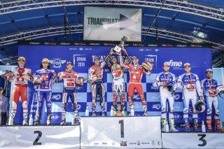trialgp19_tdn_podiums_5608_ps