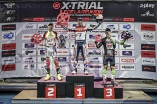 x-trial20_r1_podium_0092_ps