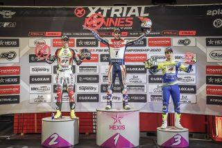 x-trial20_r2_podium_2641_ps