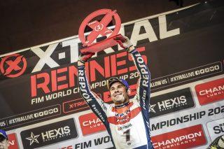 x-trial20_r2_podium_4612_ps