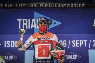 trialgp2020_r1_d1_podium_2730_ps