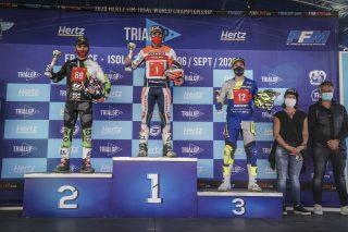 trialgp2020_r1_d1_podium_9023_ps