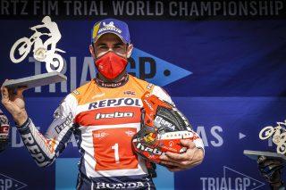 trialgp2020_r4_podium_1752_ps