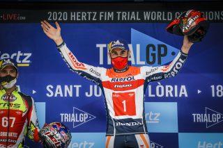 trialgp2020_r6_podium_8125_ps