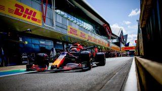 001_1870x1052_British Grand Prix
