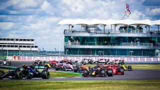 002_1870x1052_British Grand Prix