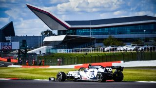 005_1870x1052_British Grand Prix