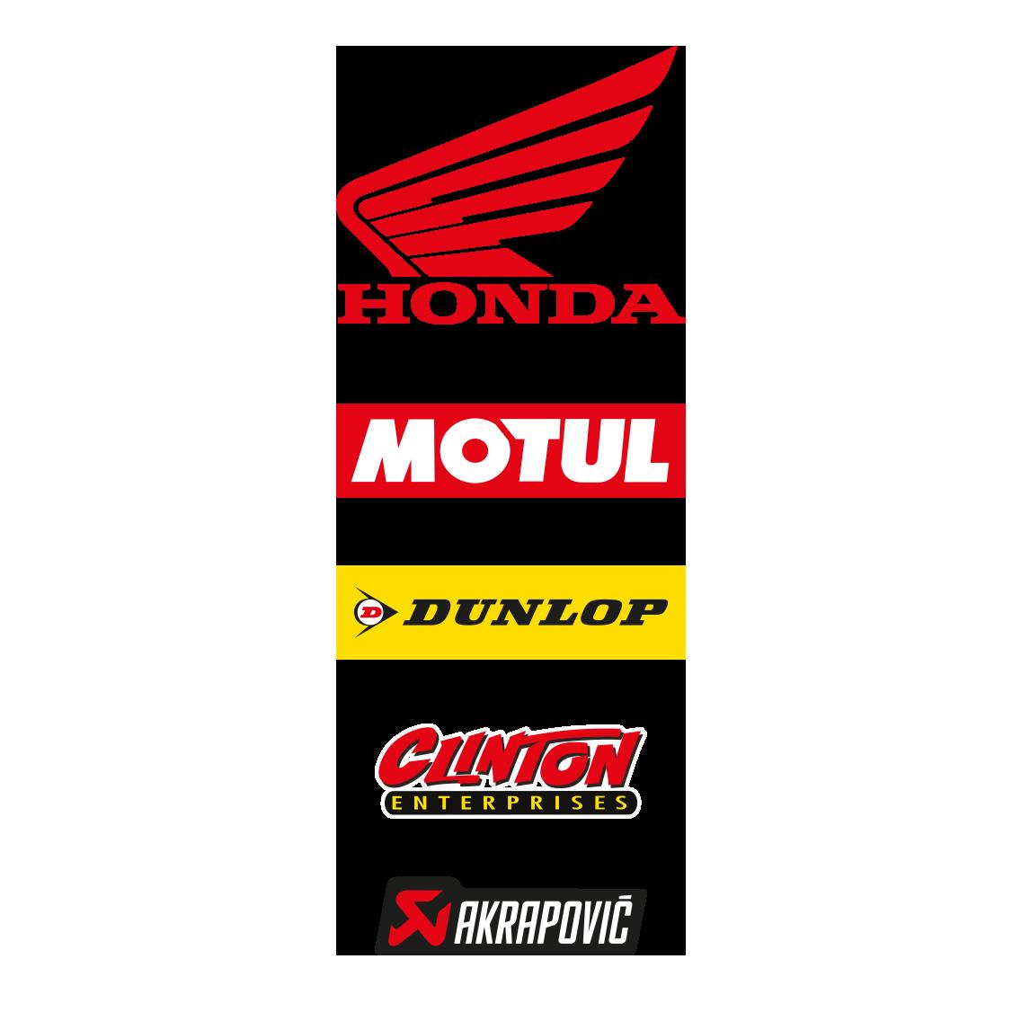 Mitsubishi Pajero 2015 >> 100+ [ Logo Honda ] | Roger U0027s Performance Marine Located In Hurricane And Centerville,Honda ...