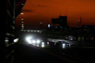 B12HR-Honda-Sun-NW-023