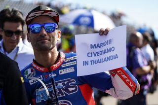 54,Mattia Pasini,Italtrans Racing Team,KALEX,Honda,Moto2,AGV,Dainese,