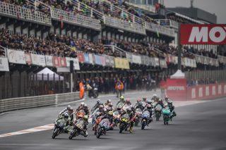 14,Tony Arbolino,Marinelli Snipers Team,HONDA,Moto3,AGV,Dainese,