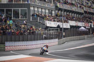 65,Phillip Oettl,SŸdmetall Schedl GP Racing,KTM,Moto3,HJC,ISS,Daytona,